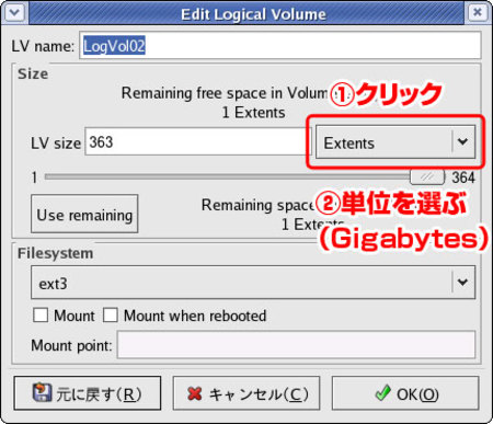Volume08