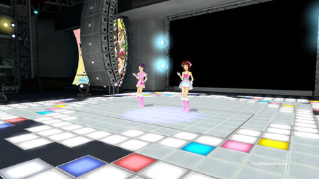 Playstationhome_201027_061215