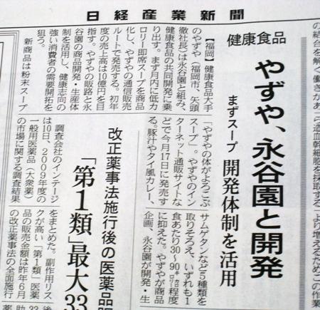Nikkeisangyoumazusupu