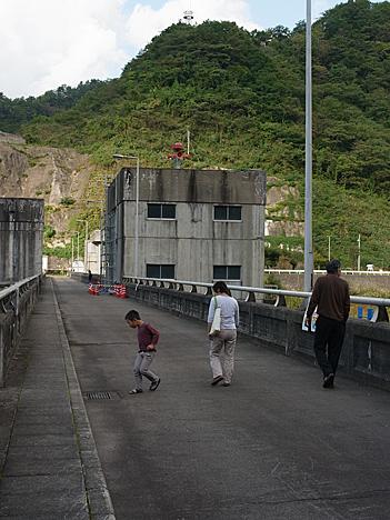 Dam07